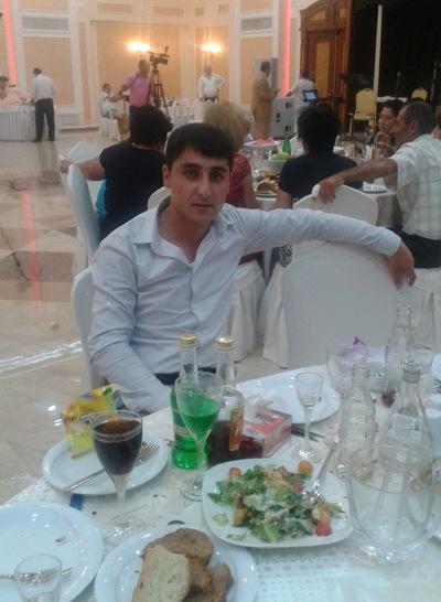 Tigran Karapetyan, 24 января , id45074332