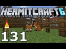 Hermitcraft 6: Fully Automatic Berry Farm! (Minecraft 1.14.2 Episode 131)