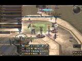 Parnas 04.05.13 vs. Toki (Kain)