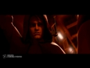 Звездные Войны: Войны Клонов Официальный Трейлер