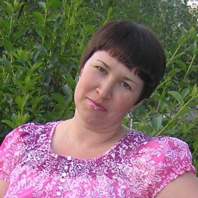 Татьяна Кравчук, 17 августа 1978, Николаев, id159722780