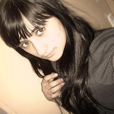 Самая Милая, 17 ноября 1993, Симферополь, id204499449