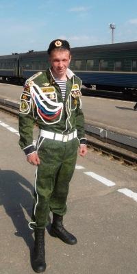 Александр Коротков, 24 января 1993, Черновцы, id143086273