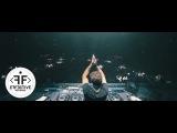 KURA - Makhor (Official Video)