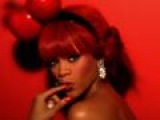 Смотреть видео клип Rihanna на песню S&M via music.ivi.ru