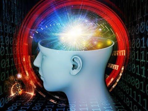 Зан.15 ч.1 Практика дефрагментации ментальности Изменение программ Подсознания