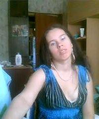 Наталья Мышьякова, 7 марта 1988, Котлас, id105645561