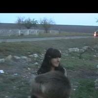 Лана Диневская, 19 марта 1984, Николаев, id227325229