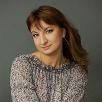 ОльгаВласкина