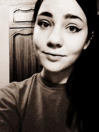 Карина Галеева