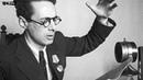 Говорит Москва! Заявление Советского правительства, начало войны! 22 июня 1941 г Левитан