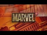MARVELS CLOAK  DAGGER Official Trailer [Bazinga] Olivia Holt, Aubrey Joseph