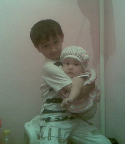 Abu Abdulwahabov, 1 декабря , Калининград, id211854428