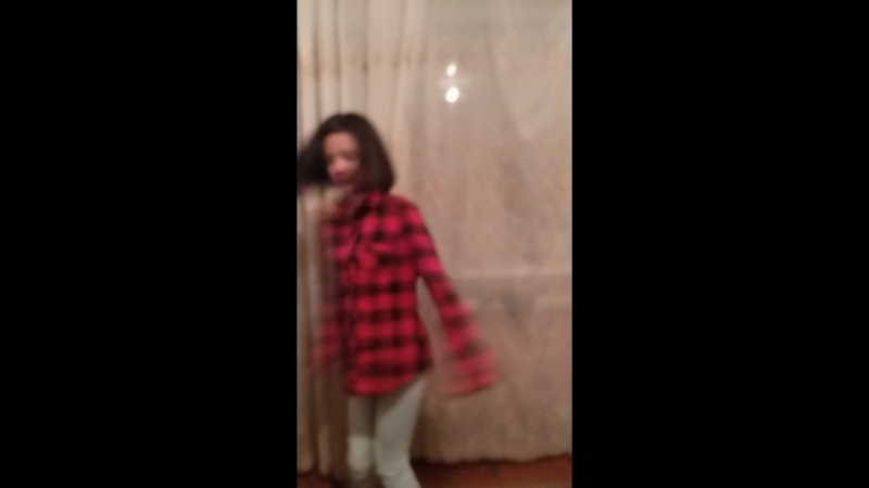 Video_2018-06-18T23.23.05.mp4