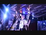 Red Elvises - Космонавт Петров Концерт в клубе Live Stars 02.11.2018г.