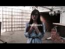 Сивилла Лорей для поэтического конкурса Ожившие строки