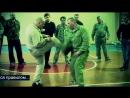 Удары И Защита От Ударов В Системе Кадочникова