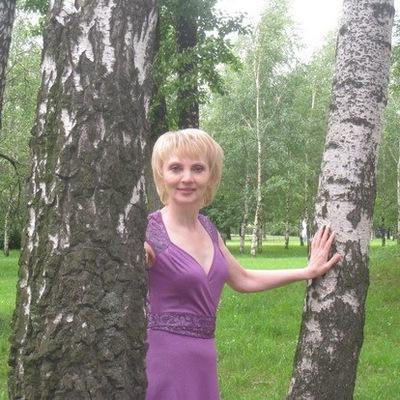 Надежда Истомина, 2 июля , Москва, id44955941