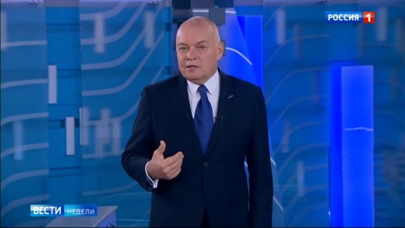 """Путин ПРИГРОЗИЛ американцам """"США создают зaпpeщённoe 0РYЖИЕ против РФ! Ответ будет мгновенным!"""""""