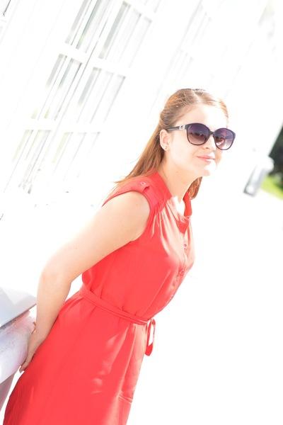 Анастасия Марченя