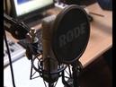 Полдень четверга на Радио Си в Серове время поговорить о кино