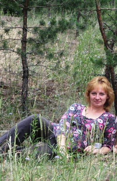 София Шиш, 31 декабря , Донецк, id9429322