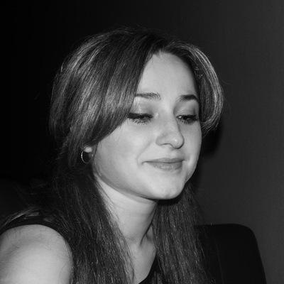 Кристинка Аверьянова, 28 мая 1990, Мончегорск, id22215449