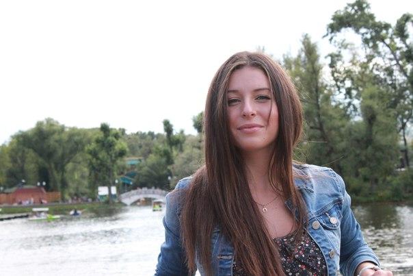 ангелина дорошенкова инстаграм фото
