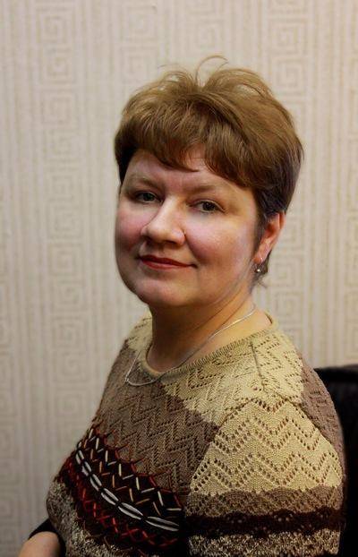Лада Панюкова, 22 октября , Сыктывкар, id34572632