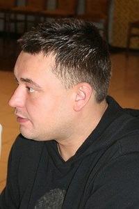 Николай Голотин, id209818210