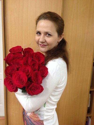 Наталья Цикина, 26 ноября , Екатеринбург, id40364395