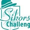 Sikorsky Challenge