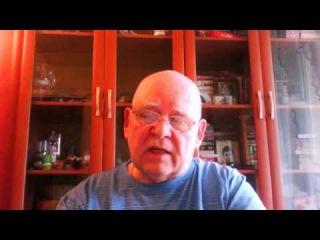Видео с веб-камеры. Дата: 2 июня 2014 г., 12:19.Что такое карта желаний?