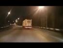 Витёк Сокол - Live