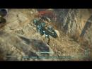 Fallout4 2018-08-22 10-00-06-581