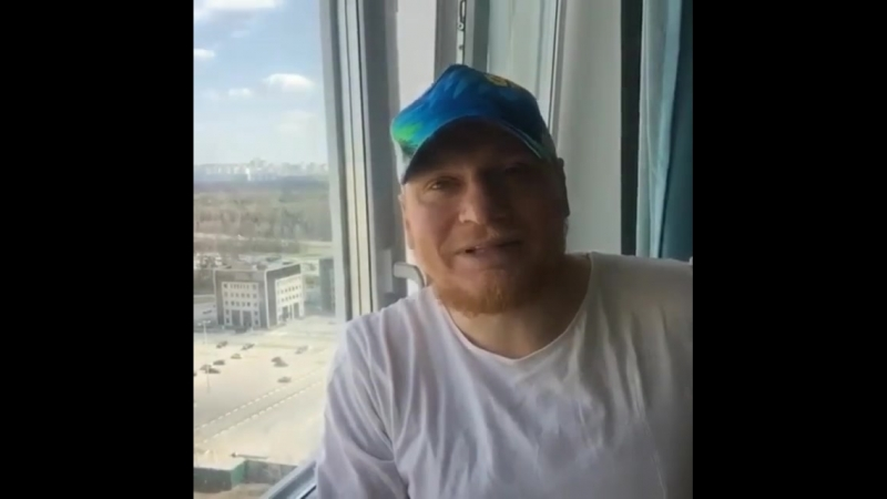 @greatcircus ru международныйденьцирка деньцирка лазарев сафронов павлиашвили братьязапашные сергейлазарев сосопавлиаш