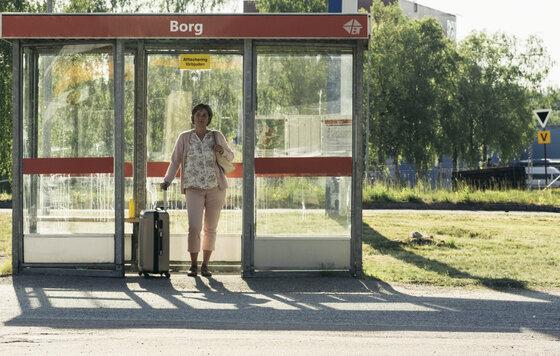 Видео к фильму «3дecь былa Бpuтт-Mapu» (2019): Трейлер (русский язык)