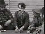 Charlie Chaplin-The Immigrant (1917)