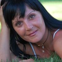 Марина Саранцева