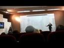 Михаил Серегин - Забава (А. Малинин - С. Есенин)