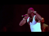 2Pac  Live at the House of Blues (Live)
