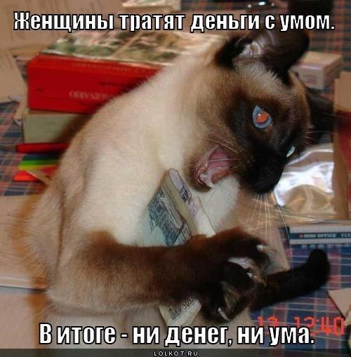 Смешные картинки про украину - c