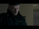 Mankells Wallander - Das Leck