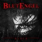 Blutengel альбом Blood Rain
