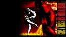 Guns N Roses - Coma Subtitulos Español HQ