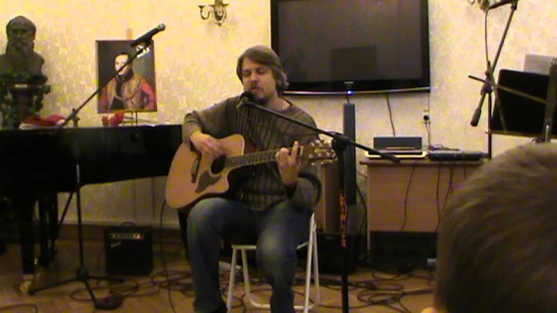 Матвей Лошаков - Мы спасли друг другу жизнь