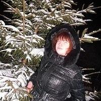 Екатерина Багаева, 6 июня 1994, Томск, id192656264