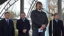 Григорий Назаренко депутат ВС РХ