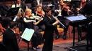 Mozart Oboe Concerto: III. Rondo : Allegretto