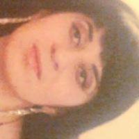 Парастаева Зарина, 23 октября 1992, Москва, id206341529